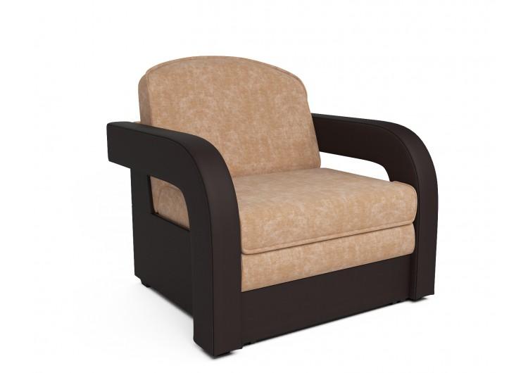 """Кресло-кровать """"Кармен-2 (Кордрой)"""""""