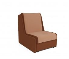 Кресло-кровать Аккорд №2 (астра)