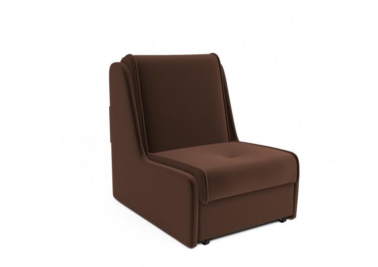 Кресло-кровать Аккорд №2 (кордрой)