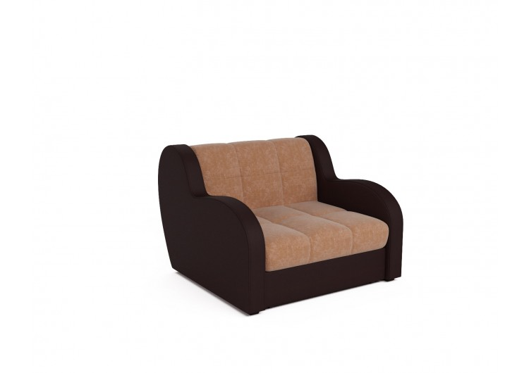 Кресло-кровать Аккордеон Барон (кордрой)