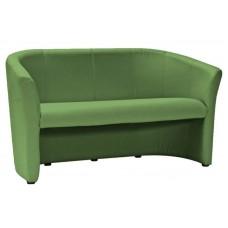 Диван SIGNAL TM-3 зеленый