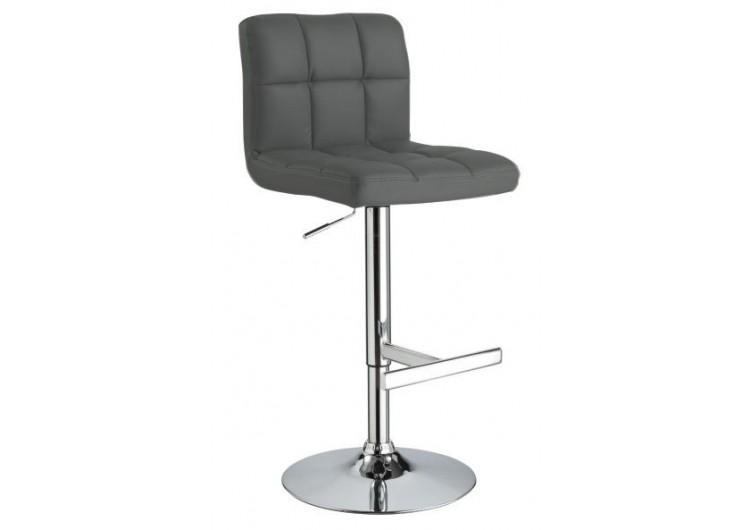 Барный стул Signal C105 (серый)