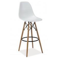 Барный стул Signal ENZO H-1