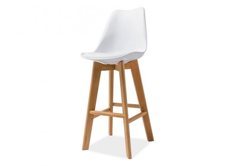 Барный стул Signal KRIS H-1