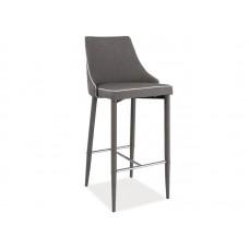 Барный стул Signal LOCO