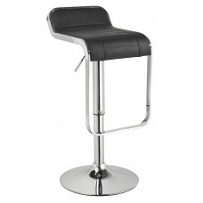 Барный стул Signal C621 (черный)