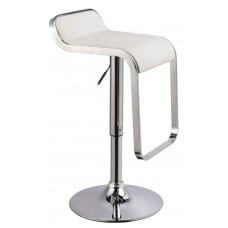 Барный стул Signal C621 (белый)