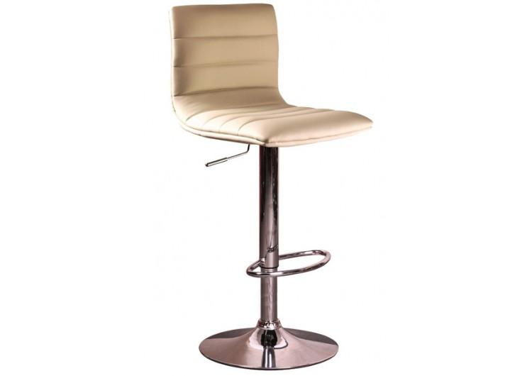 Барный стул Signal  C-331