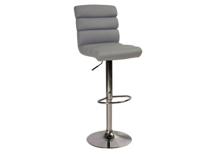 Барный стул Signal C617 (серый)
