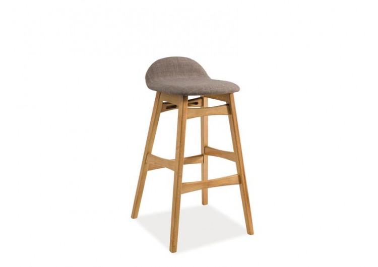 Барный стул Signal TRENTO