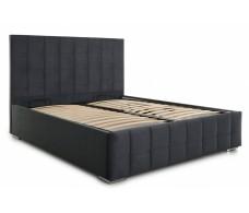 Кровать Stolline Пассаж 2 с подъемным механизмом