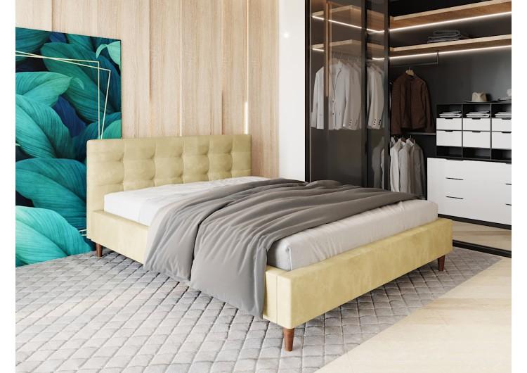 Кровать Craftmebel TEXAS