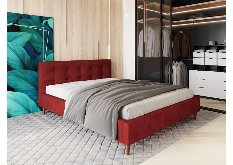 Кровать TEXAS 160/200