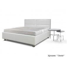 Кровать Мебельпарк Линда