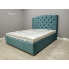 Кровать Уют Челси