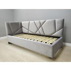 Диван-кровать Геометрия