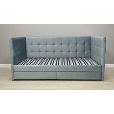 Диван-кровать Модерн с 3-мя спинками