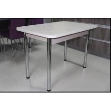 Стол обеденный 26мм.