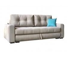 Камертон-2 диван 1,9
