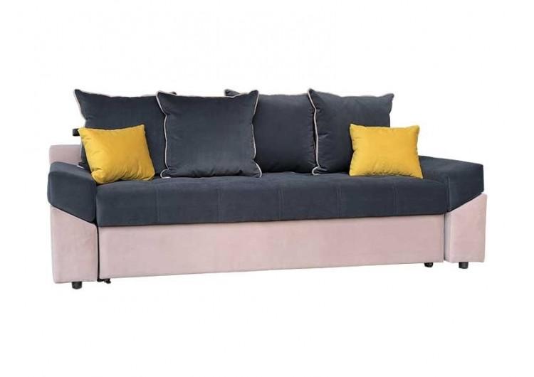 Камертон-3 диван 1,9