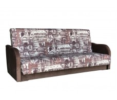 Дачник-1 диван