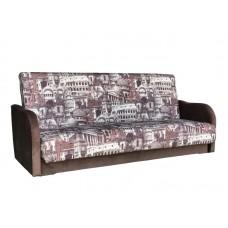Дачник диван