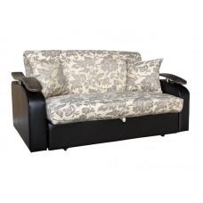 Магнат диван