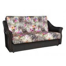 Виктория аккордеон диван