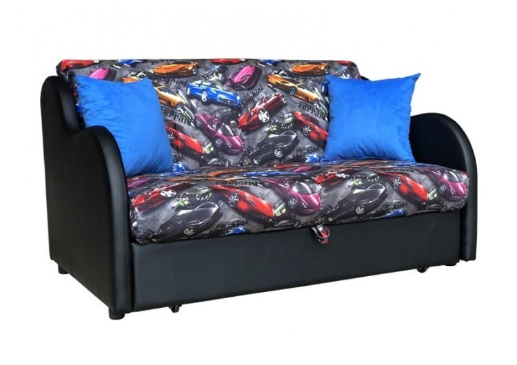 Магнат-1 диван 140