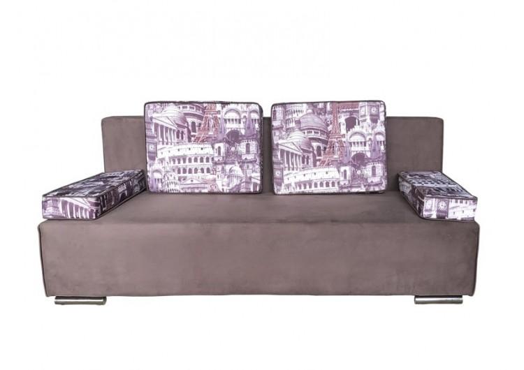 Олимп-1 диван