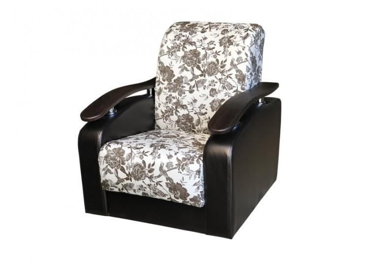 Антуан кресло
