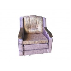 Виктория декор кресло выкатное