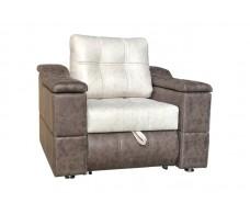 Камертон-1 кресло
