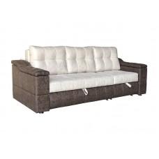 Камертон-1 трансформер диван