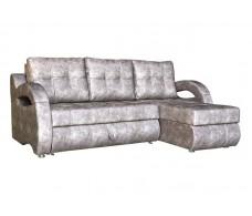 Камертон угловой диван 1,9