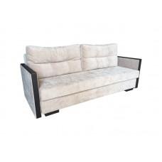 Квадро-1 диван