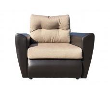 Квадро кресло
