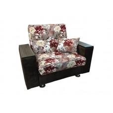 Лотос-1 кресло