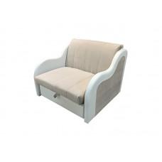 Магнат-1 кресло-кровать