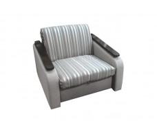 Магнат кресло-кровать