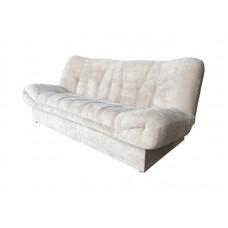 Наоми диван