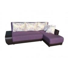Олимп-1 угловой диван