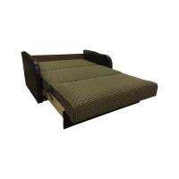 Виктория-1 аккордеон диван 1,2
