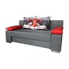 Феррари диван