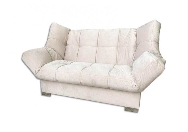 Софья-1 диван клик-кляк