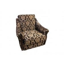 Виктория аккордеон кресло-кровать