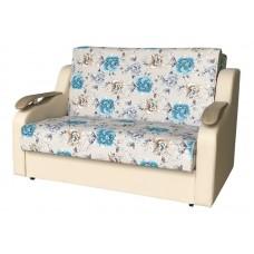 Виктория декор аккордеон диван