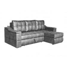 Камертон-1 угловой диван 1,9
