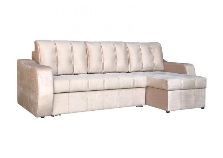 Оникс-2 угловой диван