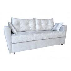 Квадро диван